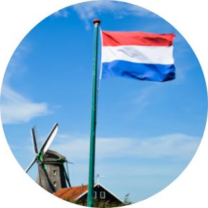 transport zwłok z holandii