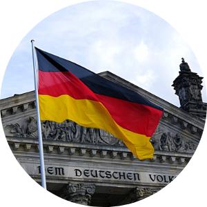 transport zwłok z niemiec